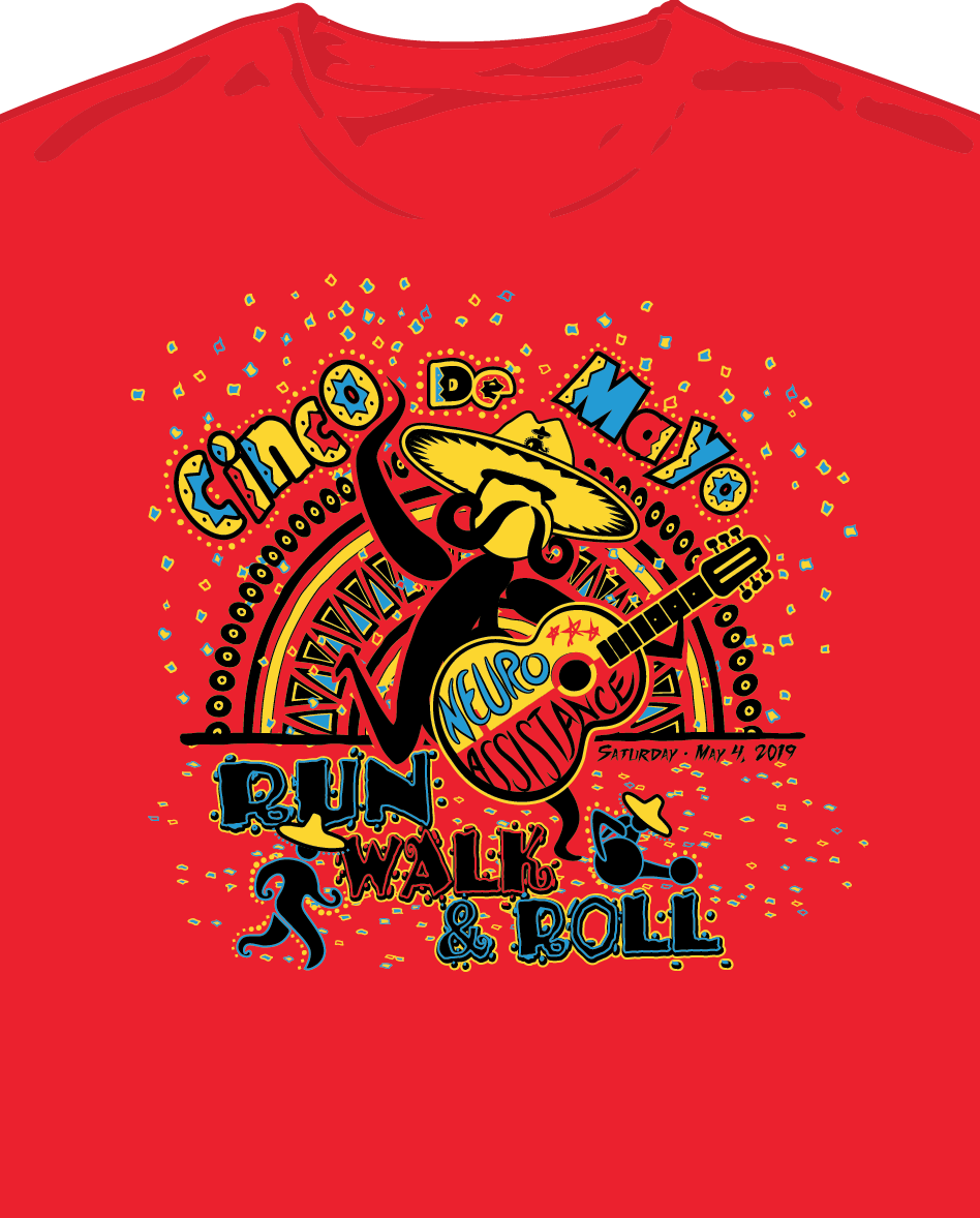[Cinco de Mayo Shirt][8]