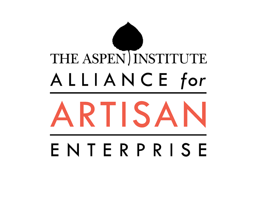 Logo — Artisan Alliance