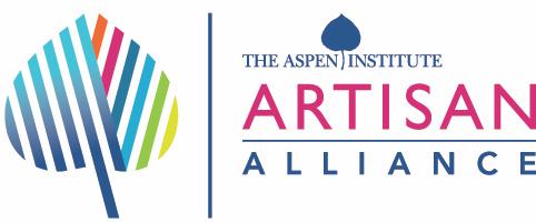 Artisan Alliance