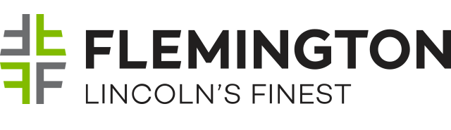 Flemington Logo