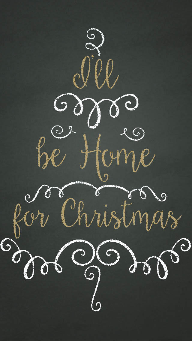 Ill Be Home For Christmas.I Ll Be Home For Christmas Carol Mcleod Ministries Find Joy In Your Everyday Life
