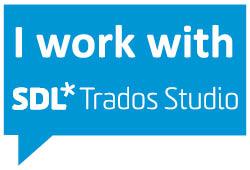 SDL_Trados_Studio_Web_Icon.jpg