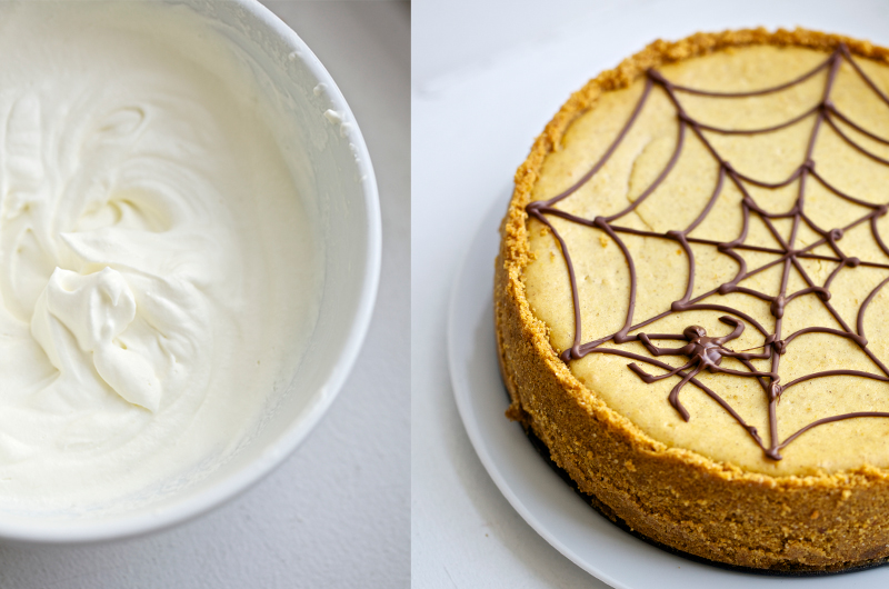 Evi-Abeler-Photography_buttercup-squash-cheese-cake.psd