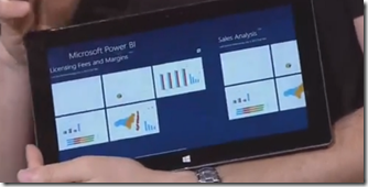 Windows-Live-Writer-Why-Power-BI-is-a-Big-Deal_F05D-