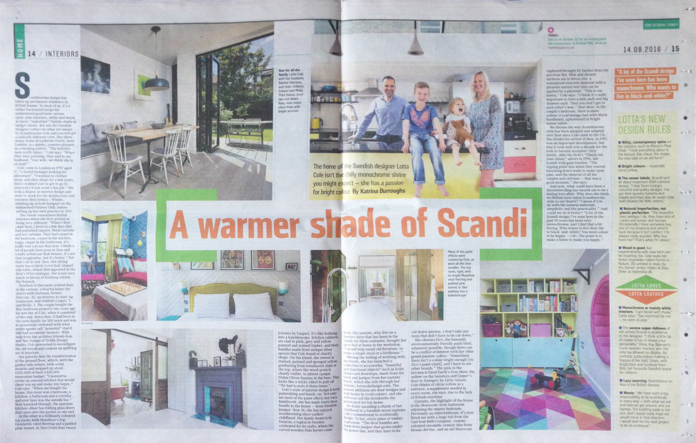 Http://www.thetimes.co.uk/article/swedish Designer  Lotta Cole On The New Scandi Fcnp73j5p