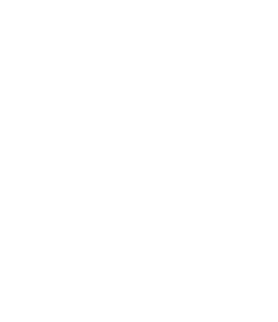 LJ2 Interiors Is A Commercial Interior Design Firm That Specializes In Restaurant Hospitality Corporate Retail And Dental