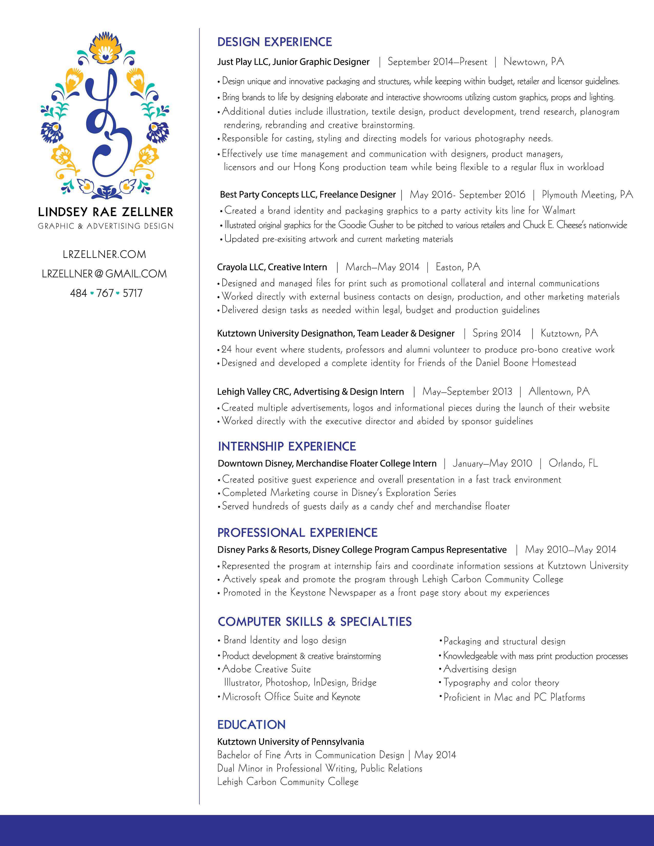 best resume format template free right resume