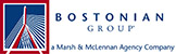 Bostonian Group