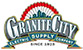 Granite City Electric Supply