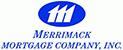 Merrimack Mtg