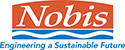 Nobis Engineering