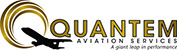 Quantem Aviation
