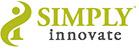 Simply Innovate
