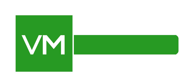 VMTurbo
