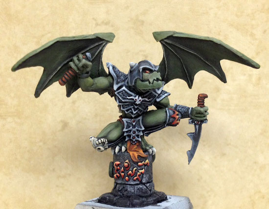 Gargoyle-Finished-small.jpeg