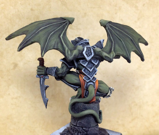 Gargoyle-finished-small-back.jpeg