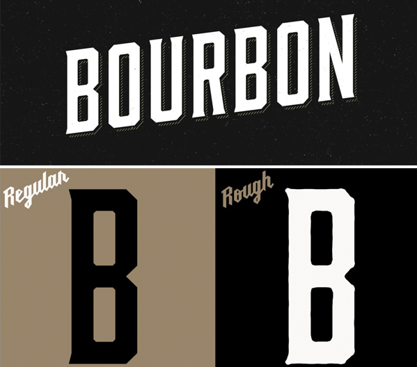 HoldFastFoundry_Bourbon