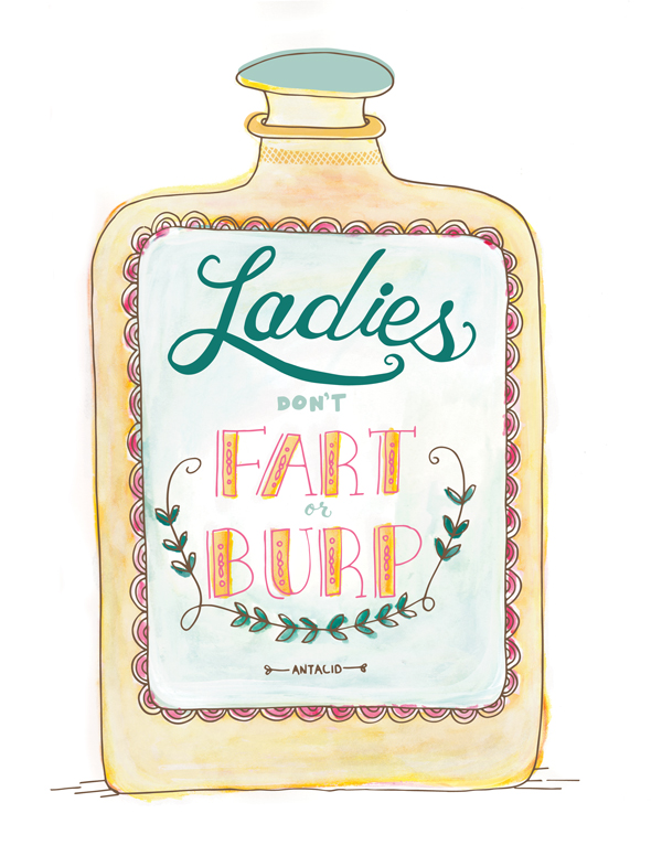 Ladies_dont_fart