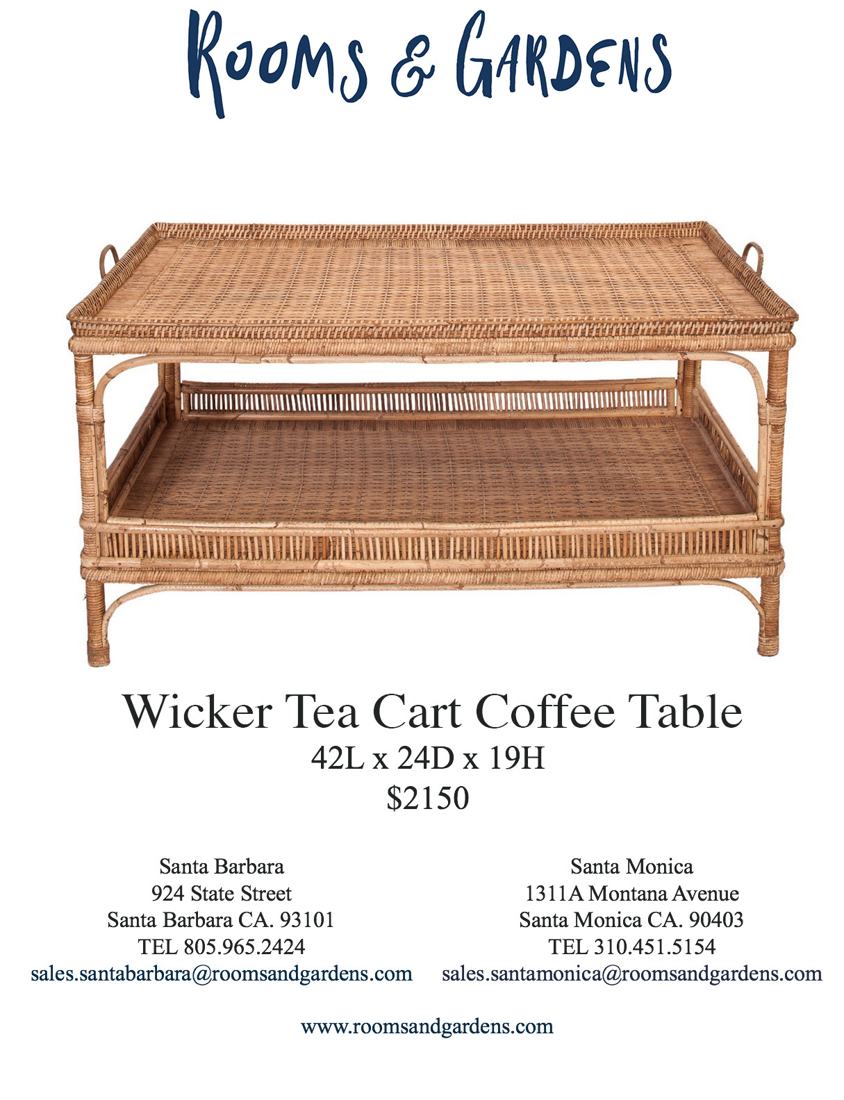 home care stylish design point wicker coffee south table for ideas