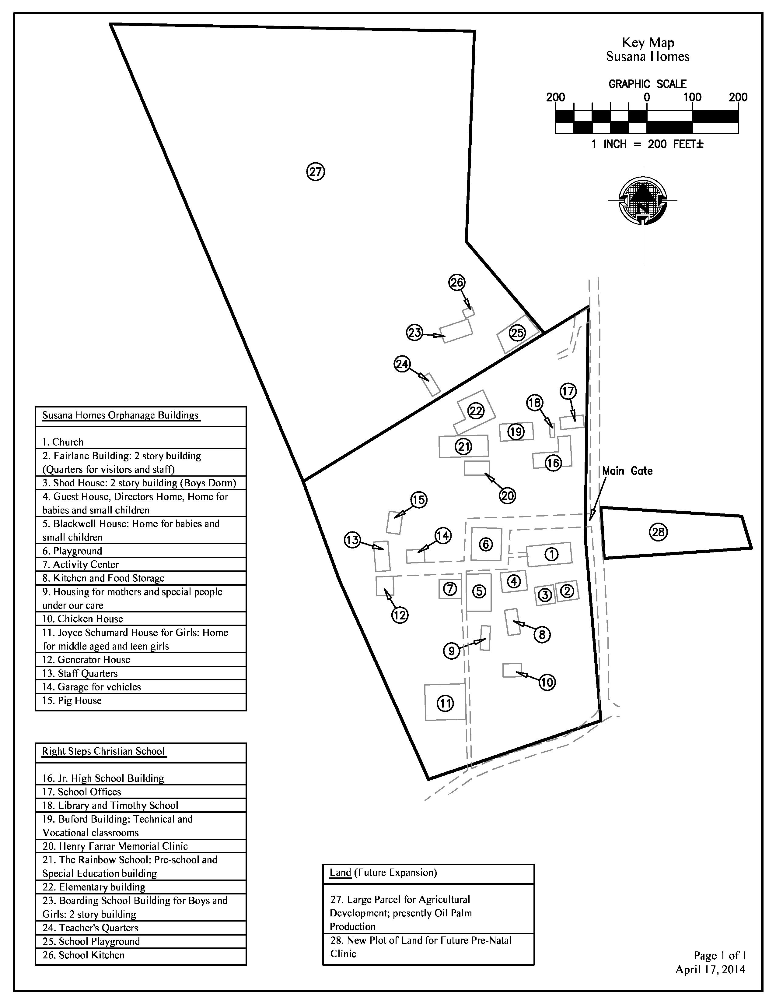 Maps Us Pre Globalinterco - Us map sprite 2 file