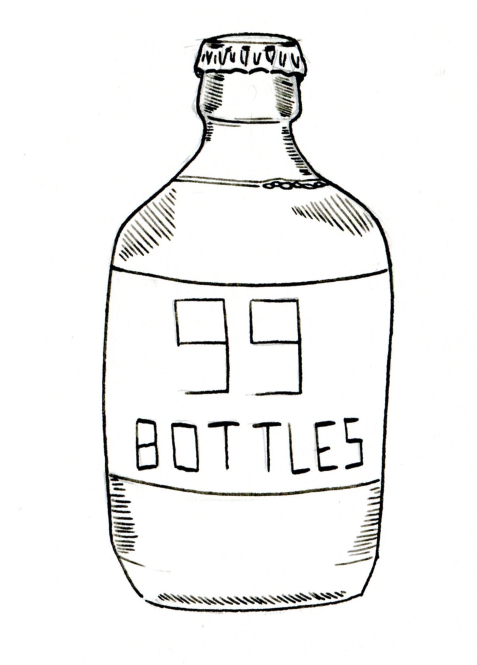 short_bottle