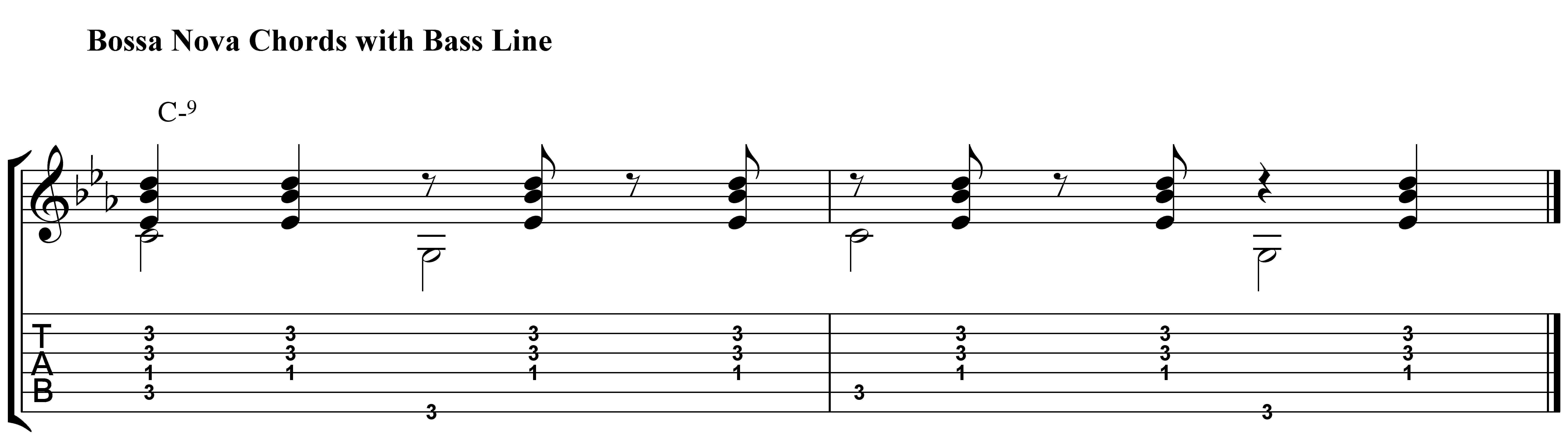 Mus 118119 Jon Wood Guitar