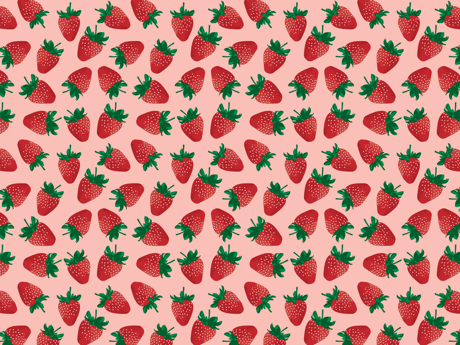 Desktop Wallpaper! — Unique Markets