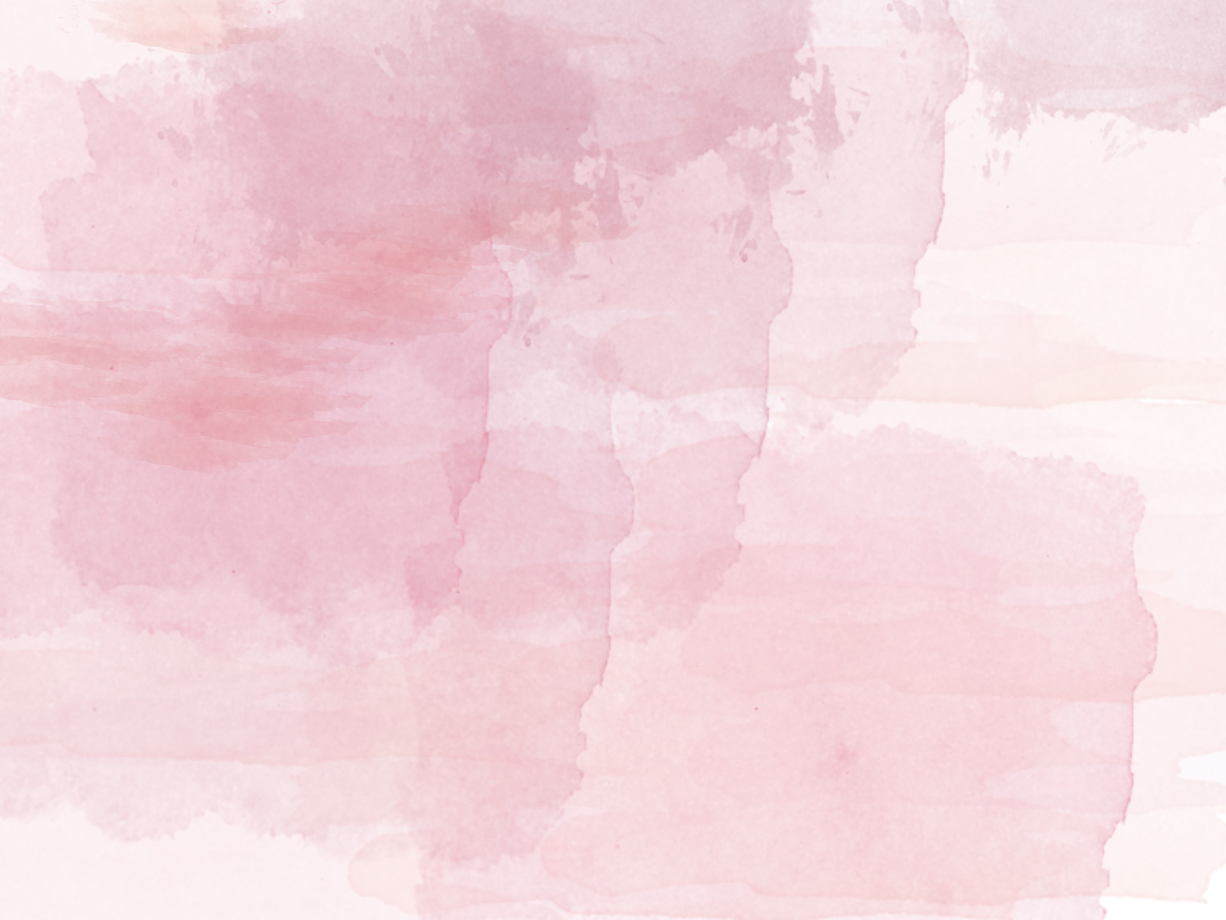 watercolor wallpaper related keywords suggestions