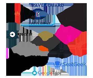 vacation rental virtual traveler concierge tool