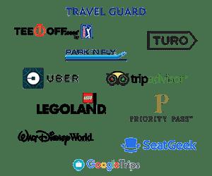 vacation rental virtual concierge tool - service partners