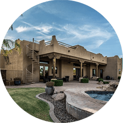 vacation rental channel marketing and booking management testimonial - scottsdale vacation homes