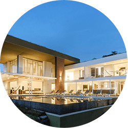vacation rental channel marketing and booking management testimonials - villa values costa rica