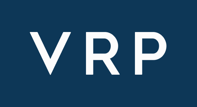VRP - World-class luxury vacation rental marketing and booking management