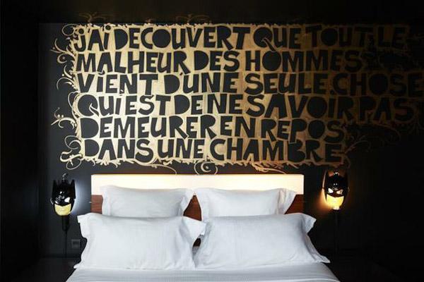 Mama_Shelter_Paris_bedroom_600px
