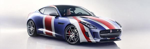 CDW_2014_Jaguar_F_type_coupe