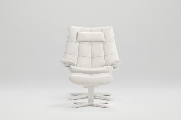 Natuzzi_Revive_Leather_Recliner_on_Design_Hunter_2