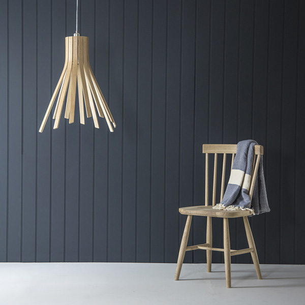 Flux_pendant_lamp_Tom_Raffield_on_Design_Hunter