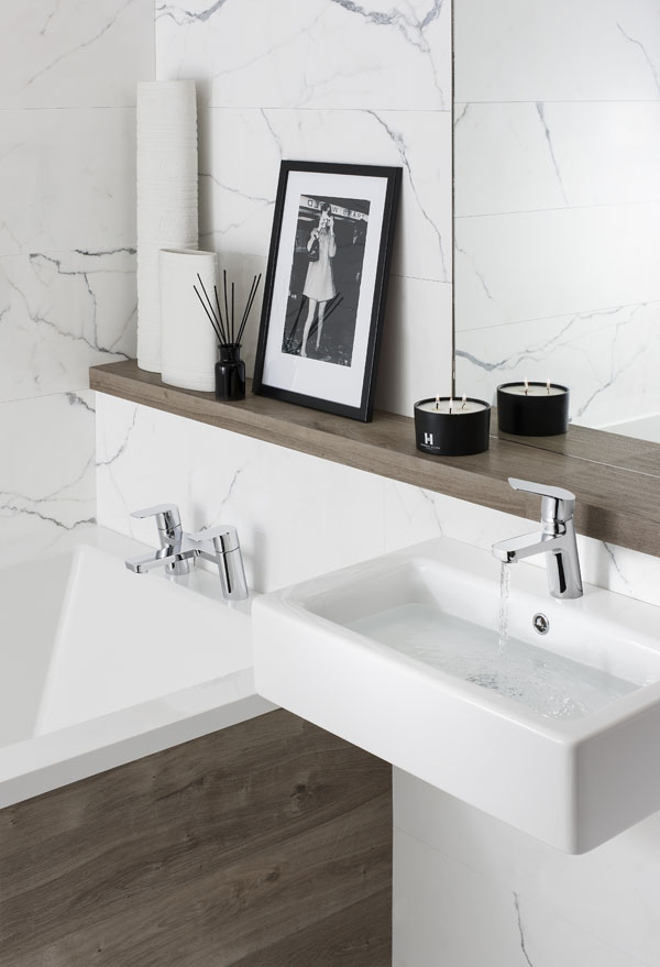 KHZERO6_Roomset_Kelly_Hoppen_crosswater_taps_600px