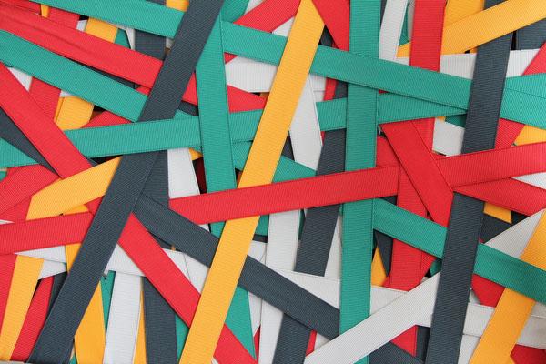 straps_Bretelle_chair_Design_Hunter