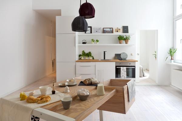 Schönhauser-Allee-kitchen_Fantastic_Frank