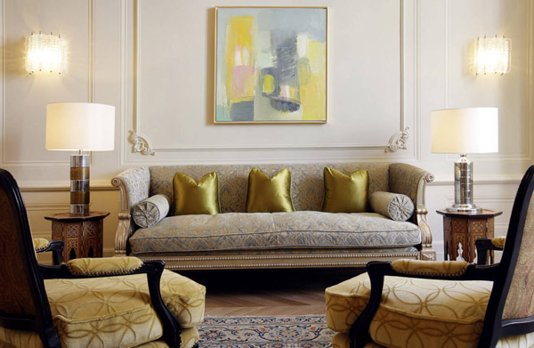 drawing-room-at-the-kensington-hotel_gallery_design_hunter