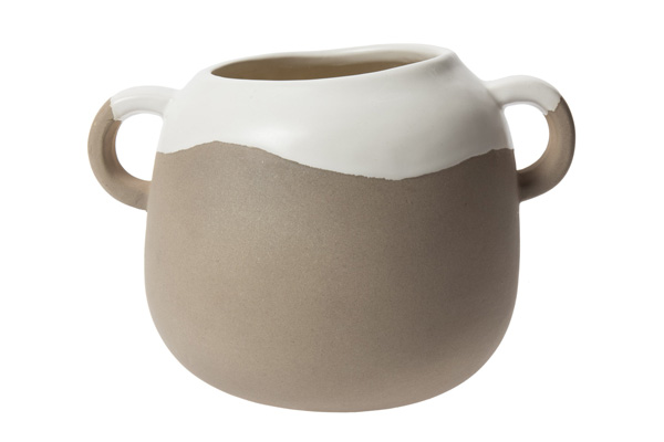 earthenware-stone-white-plant-pot-kinna-urbanara-design-hunter