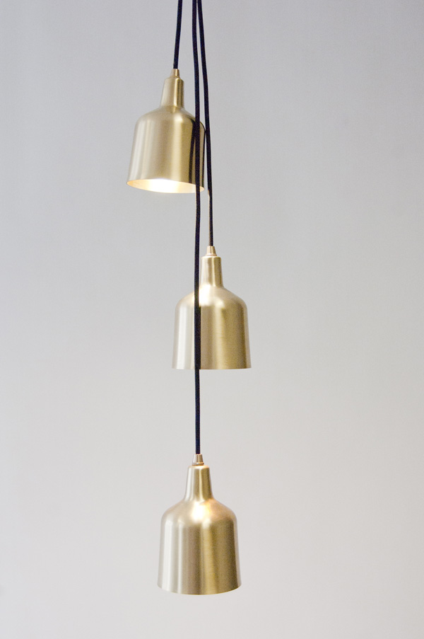Arundel_Pendants_Dan_Schofield_on_Design_Hunter