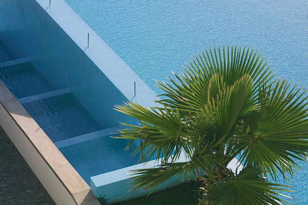 estalagem_madeira_pool