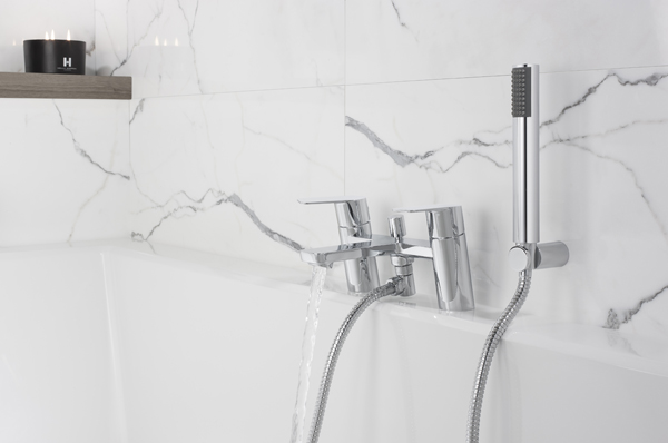 KHZERO6_Bath_Shower_Mixer_600px
