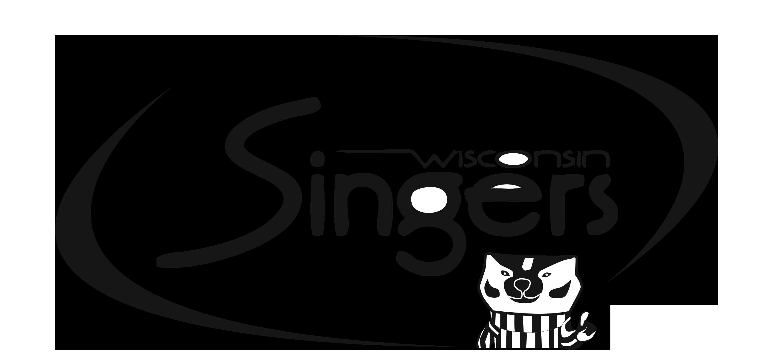 media sponsors wisconsin singers Siberian Cats WI wisconsin