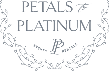 Petals to Platinum