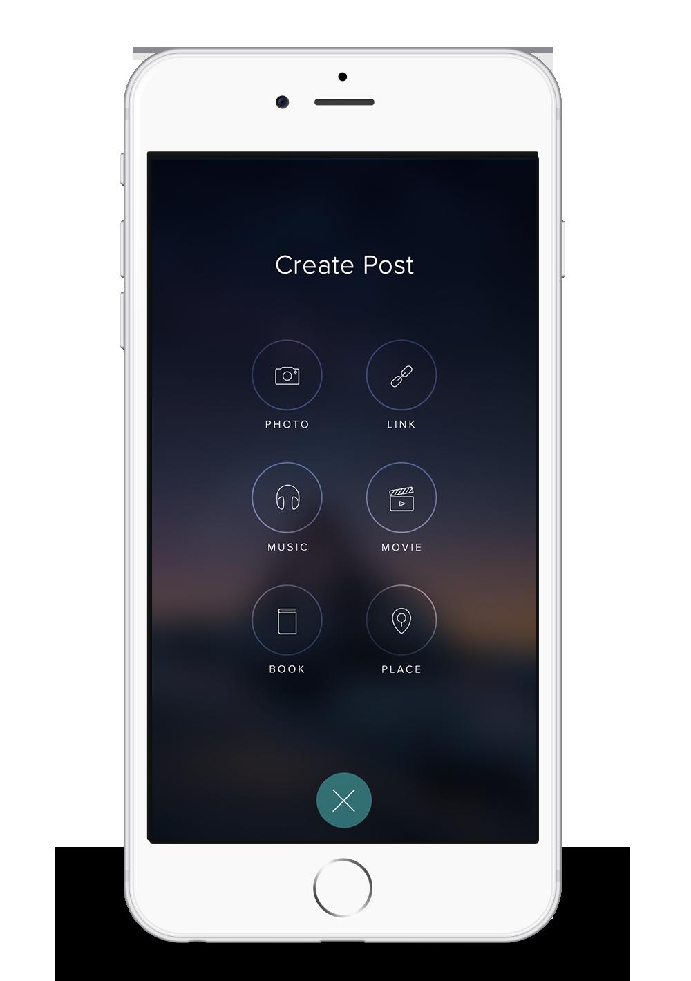 https://static1.squarespace.com/static/53fc5e65e4b075de3ef740ac/t/55b7cdbee4b0112b3ed4243b/1438109118652/Vero-iPhone-CreatePost.png