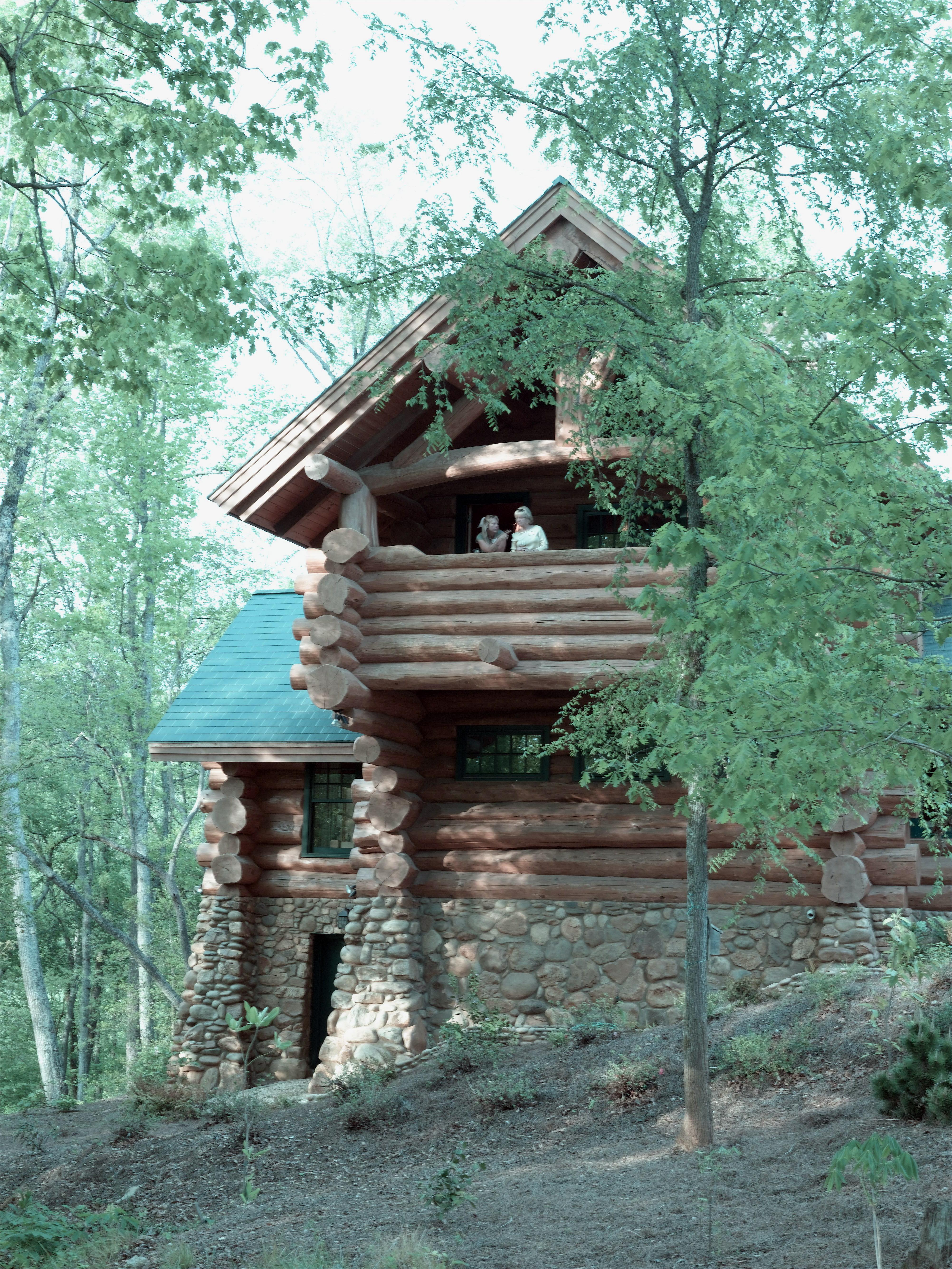 Athens Ga Premier Custom Home Design And Build