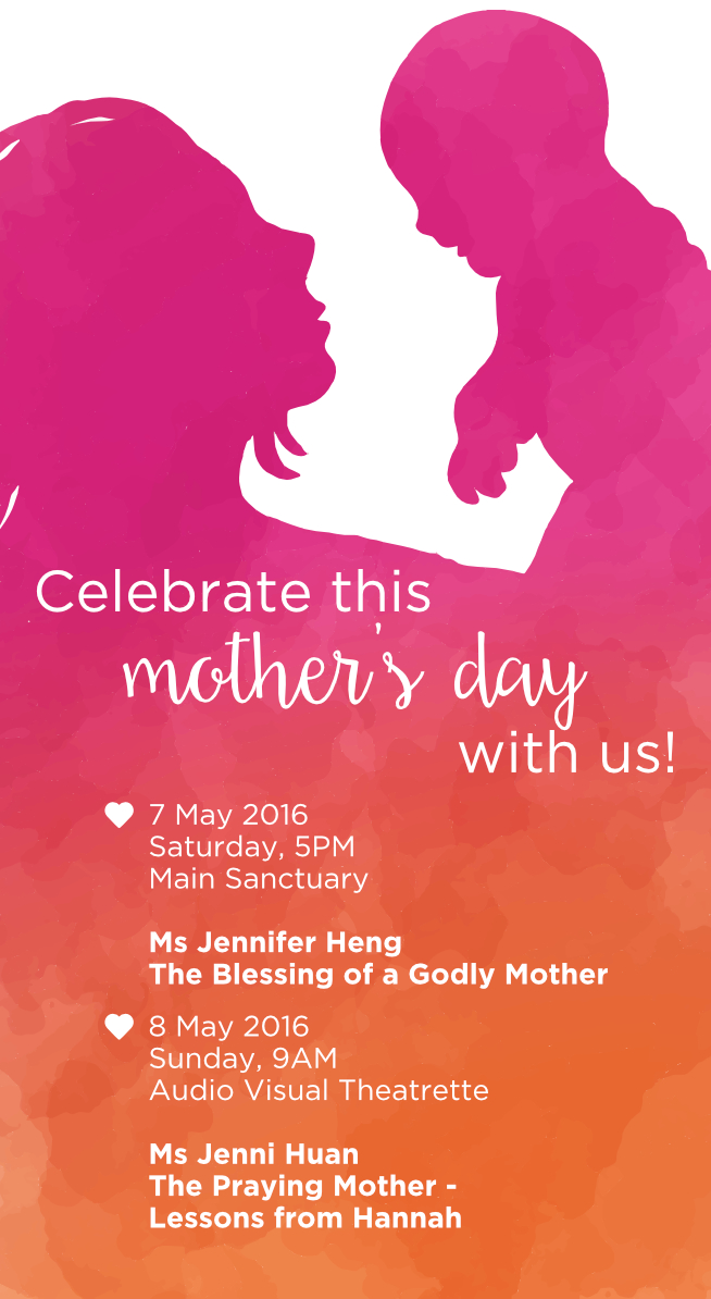 Mothers day all saints english download invitation card here stopboris Gallery
